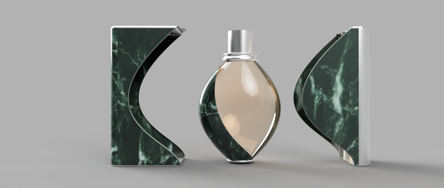 parfum audrey 511